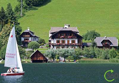 Obergasser - Karinthië (AT)