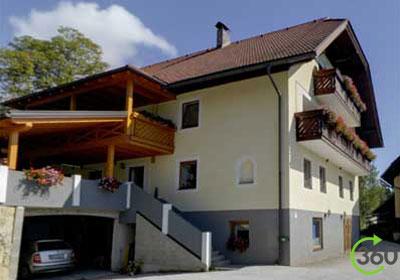 Ogrishöhe - Karinthië (AT)