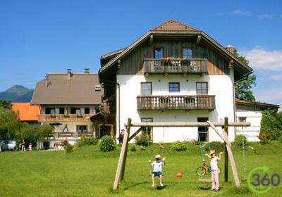 Schullerhof - Karinthië (AT)