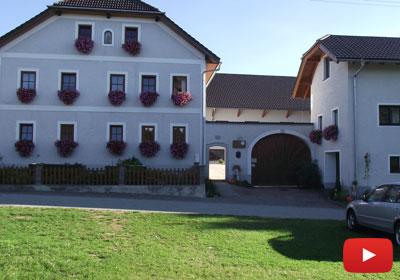 Peinbauerhof -  Oberösterreich (AT)